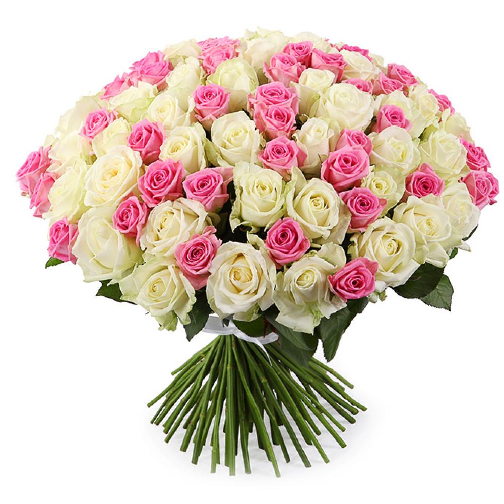 Огромный букет роз фото хорошего качества