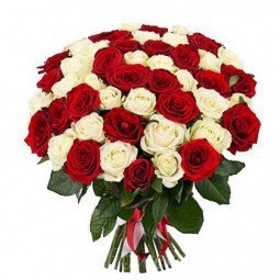 Розы России