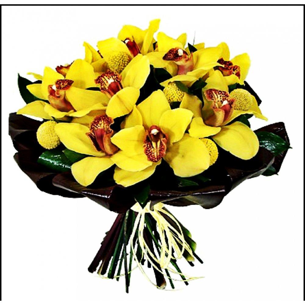 бразильских картинки букеты с орхидеями фото фотографии горизонтальные